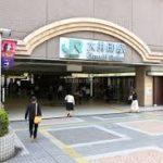 大井町で出会いを求める方法